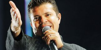Demandan a Jorge Medina