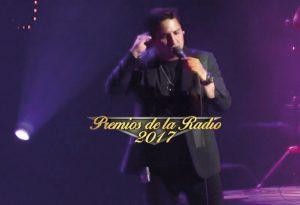 Premios de la Radio Julión
