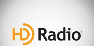 Radios Comunitarias