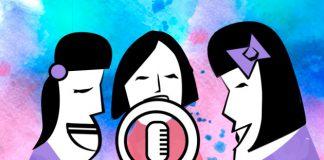 Radio Violeta