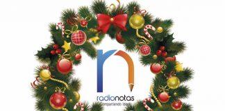 revivie el 2017 en radioNOTAS