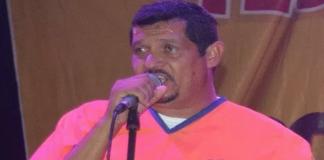 osé Guadalupe Rodríguez Ceceña, líder de la Banda Cohuich