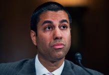 FCC podría acabar con la Internet