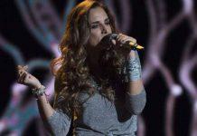 Alexa Lozano