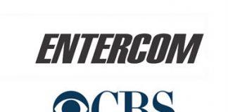 Entercom y CBS Radio