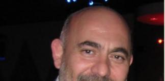 Esteban Creste