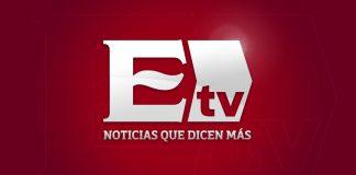 Excélsior Televisión en toda la República