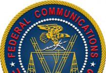 nuevas reglas de la FCC
