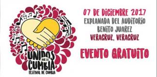 Festival de Cumbia