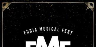 Furia Musical