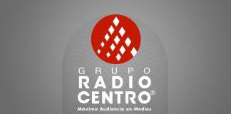 Grupo Radio Centro pago millonario