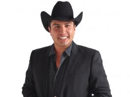 Julión Álvarez gira 2018