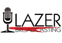 Lazer Broadcasting