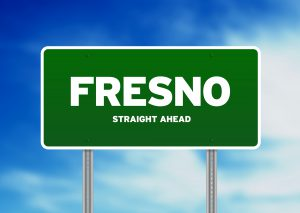 Ratings Fresno