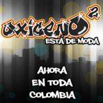 Desaparecerá Oxígeno de Colombia