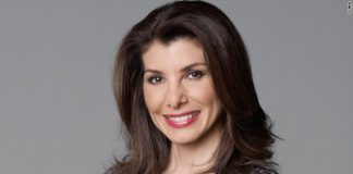 Patricia Janiot