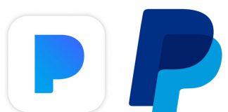 PayPal y Pandora