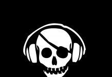 FCC multará a estación pirata en Los Ángeles