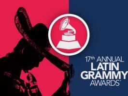 Regional Mexicano presente en los Latin Grammy