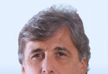 Raúl Alarcón