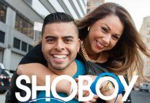 Shoboy Show
