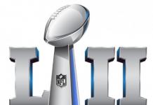 Telemundo amarró los derechos del Super Bowl