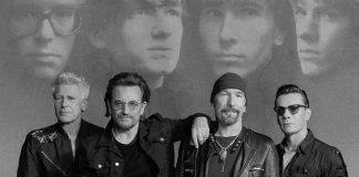 U2 usará Alexa