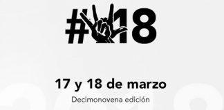 Agotadas las entradas especiales del Vive Latino 2017