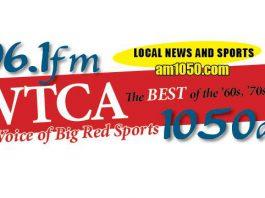 primer programa de radio hispana en Plymouth