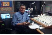 Las realidades del Radio Alfredo Rodríguez