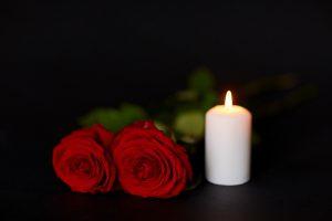 Descanse en paz Gaspar Diaz