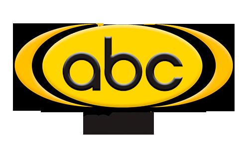 ABC Radio Festej Su 55 Aniversario Con Magno Concierto