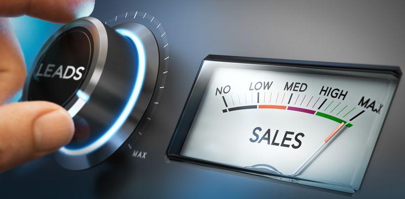 Ventas inbound adapta tus ventas al comportamiento del consumidor