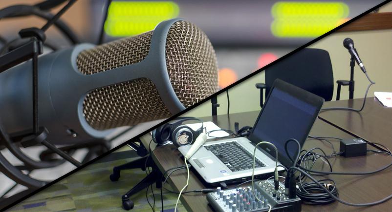 5 diferencias entre Podcasts y Programas de radio - Radionotas