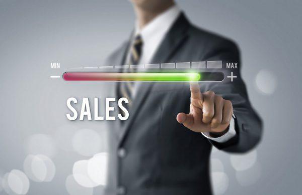 bigstock Sales Growth Increase Sales O 279501931 e1578077487368