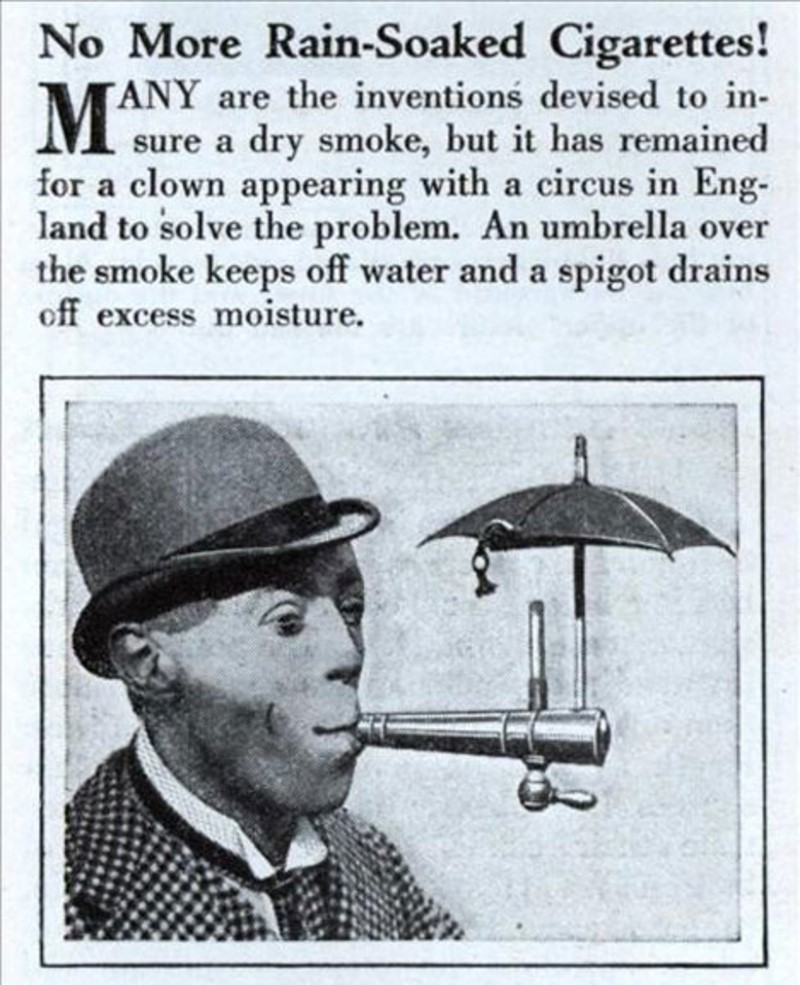 Highly Anticipated Inventions That Totally Bombed - Page 41 of 91 ...